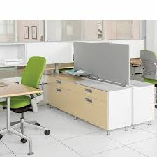 office space dividers architectural