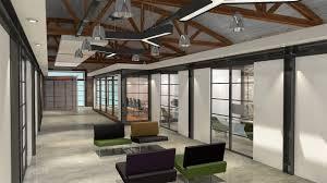 office interior design concept exle rh jhdgroup net office interior design concepts office interior design concept