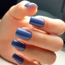blue shades to emphasize your beauty