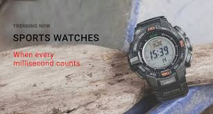 mens watches store online buy mens watches products online at sports watches sports watches