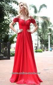 Die besten 25+ rote formale Kleider Ideen auf Pinterest | lange ...