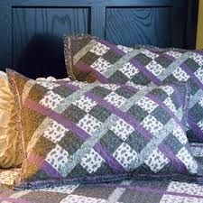 king size pillow shams argyle free queen size pillow sham pattern download