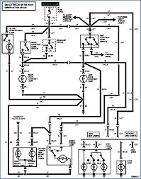 1990 ford f150 starter solenoid wiring diagram nemetas 1990 f150 5.0 wiring diagram 1990 ford f150 starter solenoid wiring diagram bestharleylinksfo