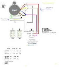 dayton capacitor start motor wiring diagram images dayton wiring diagrams circuit and schematic wiring