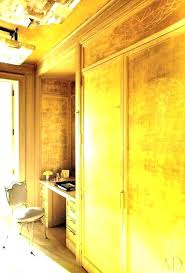 best metallic paint for walls gold wall colors interior home depot gold interior paint rose gold