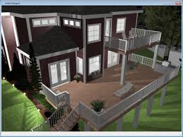 Small Picture Home Designer Pro 2014 Download Home Design Ideas