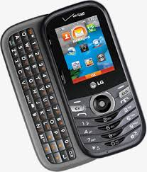 verizon samsung slider phones. qwerty keyboard verizon samsung slider phones
