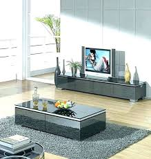 tv stand and coffee table sts st stands tables set matching end