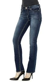 Where Can I Buy Designer Jeans For Cheap Buy Stylish Designer Jeans Premium Stretch Slim Bootcut