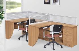 cheap office cubicles. small office cubicle suppliers and manufacturers at alibabacom cheap cubicles c