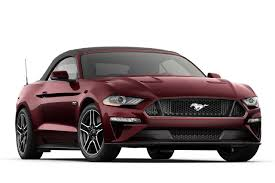 2018 ford mustang convertible. wonderful convertible 2018 gt premium convertible with ford mustang convertible