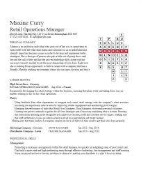 Army Resume Builder New Resume Builder Login Resume Builder Login From Free Resume Builders