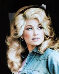 lydia icons dolly parton stars o dolly southern women southern style
