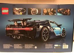 They keep your mind active, help keep your mechanical and. Lego Technic 42083 Car Car Lego Technic Bugatti Catawiki