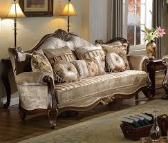 modern victorian furniture. Full Size Of International Style Furniture Characteristics Modern Victorian Used Victoria Tx