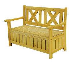 yard storage box plastic outdoor storage bench plastic garden storage bench seat outdoor storage chest large