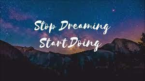 Motivational Desktop Wallpapers - Top ...