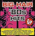 80's Big Hair Hits