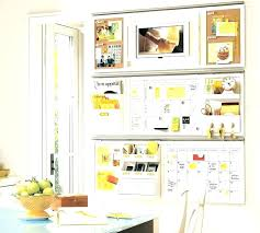 office wall storage systems. Marvelous Wall Organizer System Best Kitchen Storage Office Systems T