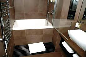 small shower baths shower baths for small bathrooms small shower baths bathroom narrow baths for small