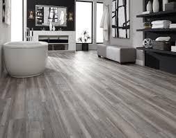 bathroom floor laminate. Bathroom Laminate For Floors Marvelous Quick Step Waterproof Flooring At Cost Diy Grey Picture Floor
