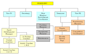 Pahf Development Report On 2007 Jamaica Club Development