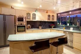 Kitchen Granite Benchtops Classic Kitchens Ezikit Flat Pack Kitchens Tasmania Hobart