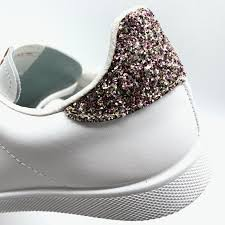 43848 blanc purpurin