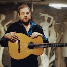 43,160 views, added to favorites 1,128 times. Nathaniel Rateliff And It S Still Alright Review A Mixed Bag Of Americana Americana The Guardian