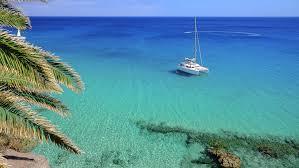 Die 6 Schönsten Kanarischen Inseln Im überblick