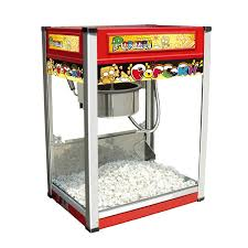 Popcorn Vending Machine For Sale Fascinating Factory Direct Sale VBG48 Popcorn Vending Machine Automatic
