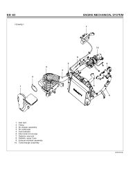 engine diagram for 2007 hyundai vera cruz 3 8 engine automotive description hyundai 3 8 engine diagram hyundai automotive wiring diagrams