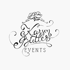 19 best washington dc wedding planners expertise How To Start A Event Planning Business From Home karson butler events how to start a home based event planning business