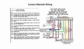 lennox furnace honeywell gas valve wiring simple wiring diagrams lennox furnace honeywell gas valve wiring simple wiring diagrams wall heater gas valve lennox furnace honeywell gas valve wiring