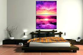 full size of wall art bedroom images diy decoration ideas stickers vertical canvas piece large pictures