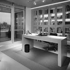 awesome home office 2 2 office. Awesome Small Home Office Ideas 2