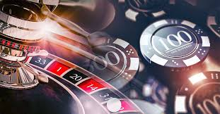 Four Popular Online Casino Games - oddjobensemble