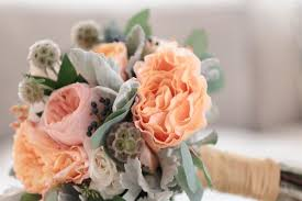 We provide quality flowers, exclusive designs, and outstanding service. Wedding Flowers