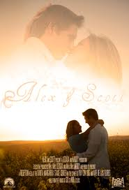 romantic movie poster view movie posters