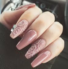 120+ Unique Square Nails Design | nails | Pinterest | Jasmine ...