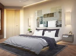 Cool lighting plans bedrooms Pictures Design Top Skookum Lounge Ceiling Lights Modern Lightings Bedroom Light Fixtures Phenomenal Ideas 1080 Thesynergistsorg Design Phenomenal Bedroom Ceiling Light Fixtures Ideas Nice Lighting