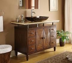 bowl bathroom sinks. Elegant Bathrooms Canada Bowl With Bathroom Vanities Sinks In Vessel