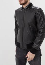 Купить <b>мужскую</b> куртку <b>Strellson</b> в интернет-магазине | Snik.co