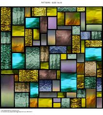 attractive stained glass window clings exterior small room on a10xui3awel sl1500 jpg view