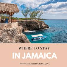 must read where to stay in jamaica