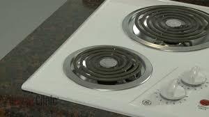 electric stove coil replacement. Unique Coil Intended Electric Stove Coil Replacement E
