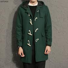 dazzling long trench coat men 2 71szonunvwl ul1500