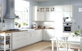 replacement kitchen cabinet doors white door modern replacement kitchen cabinet doors beautiful inspirational replacement kitchen cabinet