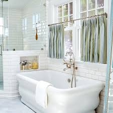 free standing tub small bathroom s with freestanding tubs small freestanding tub bathtub with regard to corner bath free standing bathtubs for small spaces