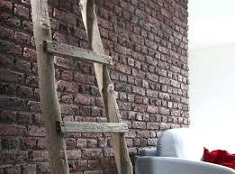 exterior brick panels faux brick panels faux brick exterior siding panels exterior faux brick panels 4x8